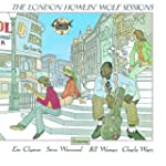 The London Howlin' Wolf Sessions