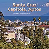 Search : Santa Cruz, Capitola & Aptos