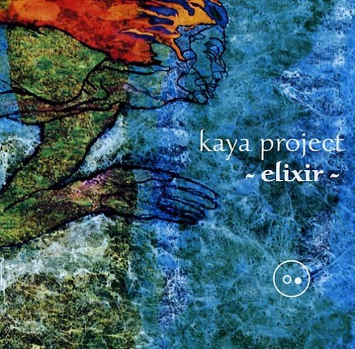 kaya project Complete your kaya project record collection discover kaya project's full discography shop new and used vinyl and cds.
