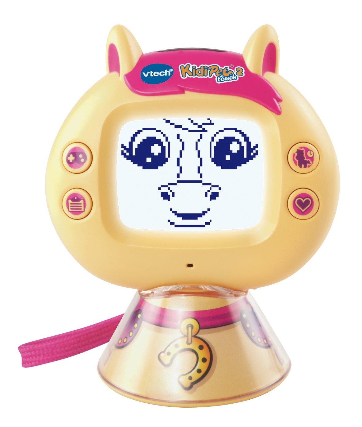 VTech 80-156204 – Kidi Pet Touch 2, Pony online bestellen