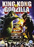 King Kong Vs Godzilla [Import anglais]