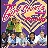 Girl Scout Cheer