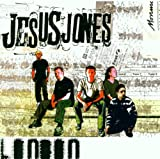London [Import, From US] / Jesus Jones (CD - 2001)