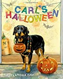 Carl s Halloween