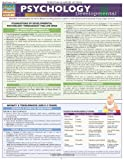 Psychology: Developmental (Life Span) (Quick Study: Academic)