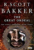 The Great Ordeal: Book Three