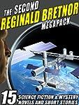 The Second Reginald Bretnor Megapack:...