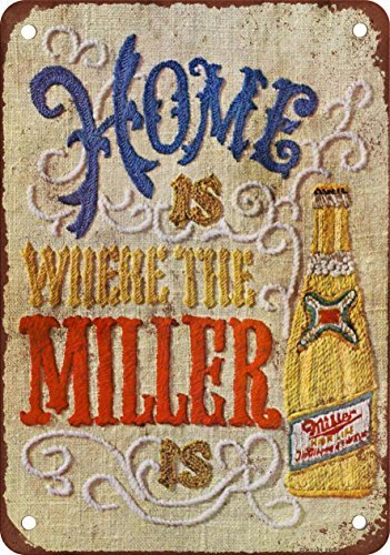 1969-miller-beer-needlepoint-look-vintage-riproduzione-in-metallo-tin-sign-305-x-406-cm