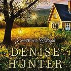 Sweetbriar Cottage Hörbuch von Denise Hunter Gesprochen von: Julie Carr