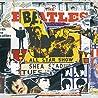 Image de l'album de The Beatles