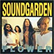 Soundgarden: Flower [EP]