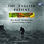 The English Patient | Michael Ondaatje