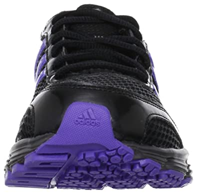 Cerebro Anestésico Lleno  Adidas Vanquish 6 W Q22402, Damen Laufschuhe ! Rabatt - Munddusche3
