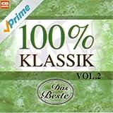 100% Klassik Vol. 2