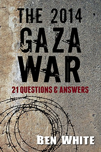 the-2014-gaza-war-21-questions-answers