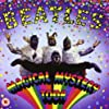 "The Beatles: Magical Mystery Tour (DVD + Blu-ray + 2 x 7"" Vinyls + 60-seitiges Buch) [DVD] [Limited Deluxe Edition]"