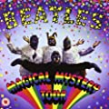 Magical Mystery Tour (Box Set) [Blu-ray & DVD] [2012]