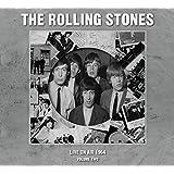 Live on Air 1964 - Volume 2