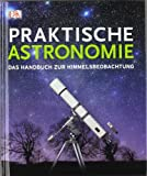 img - for Praktische Astronomie book / textbook / text book