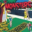 Monsters - Live in Concert