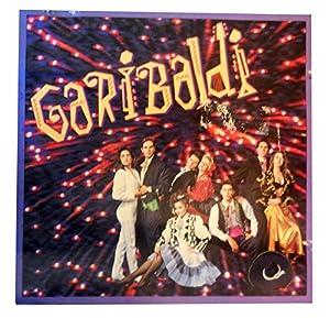 garibaldi latino personals A pulqueria (pulque bar) on plaza garibaldi in mexico city a pulqueria (pulque bar) on plaza garibaldi in mexico city.