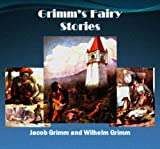 img - for Grimms' Fairy Stories (Illustrated) book / textbook / text book
