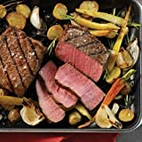 Omaha-Steaks-Family-Value-Pack