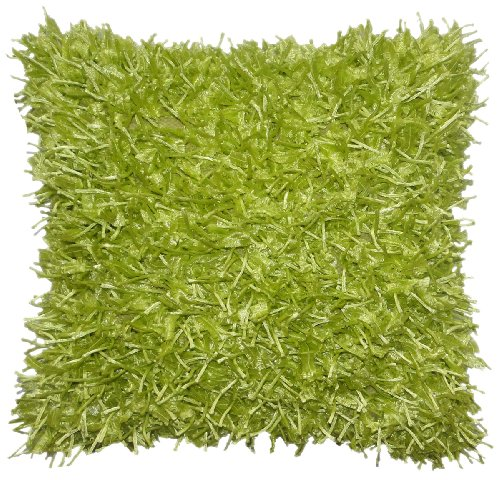 Neon Green Bedding front-996736