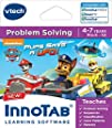 VTech InnoTab Software Paw Patrol