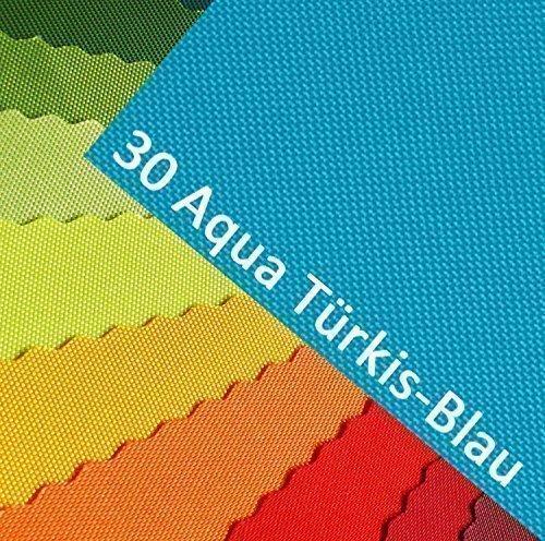 oxford-600d-colore-30-blu-turchese-verde-acqua-poliestere-stoffa-1-metro-lineare-per-esterni-imperme
