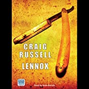Lennox | Craig Russell