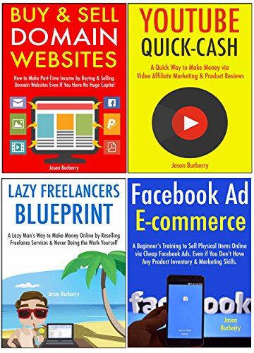 the-ultimate-online-entrepreneur-training-4-business-ideas-to-start-this-new-year-facebook-ecommerce