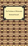 Image of The Problems of Philosophy [with Biographical Introduction]
