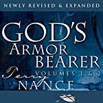 God's Armor Bearer Volumes 1 & 2: Serving God's Leaders | Terry Nance