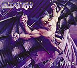 El Nino By Eldritch (2007-10-08)