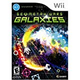 【輸入版:北米】Geometry Wars: Galaxies