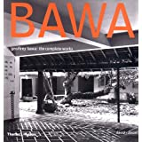 Geoffrey Bawa: The Complete Worksby David Robson
