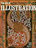 Art of Illustration (0847805581) by Melot, Michel