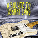 Still Rainin' - Johnny Lang