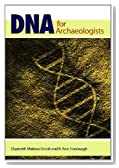 DNA for Archaeologists