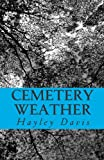 img - for Cemetery Weather book / textbook / text book