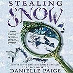 Stealing Snow | Danielle Paige