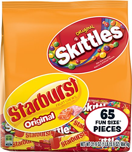 skittles-and-starburst-original-candy-bag-65-fun-size-pieces-319-ounces