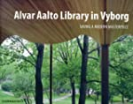 Alvar Aalto Library in Vyborg: Saving...