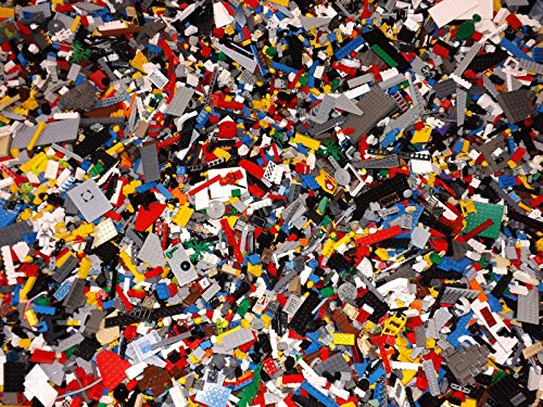 500-random-lego-pieces-washed-sanitized-and-sorted-from-big-lots