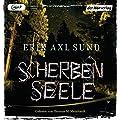 Erik Axl Sund: Scherbenseele
