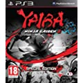Yaiba : Ninja Gaiden Z - �dition sp�ciale