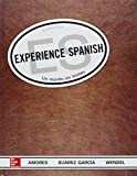 img - for Experience Spanish and Connect Access Card book / textbook / text book