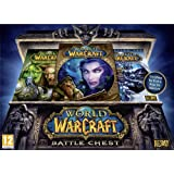World Of Warcraft Battle Chest (PC/Mac)by Blizzard