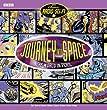 Journey into Space: World in Peril (Prevexx) (BBC Audio)